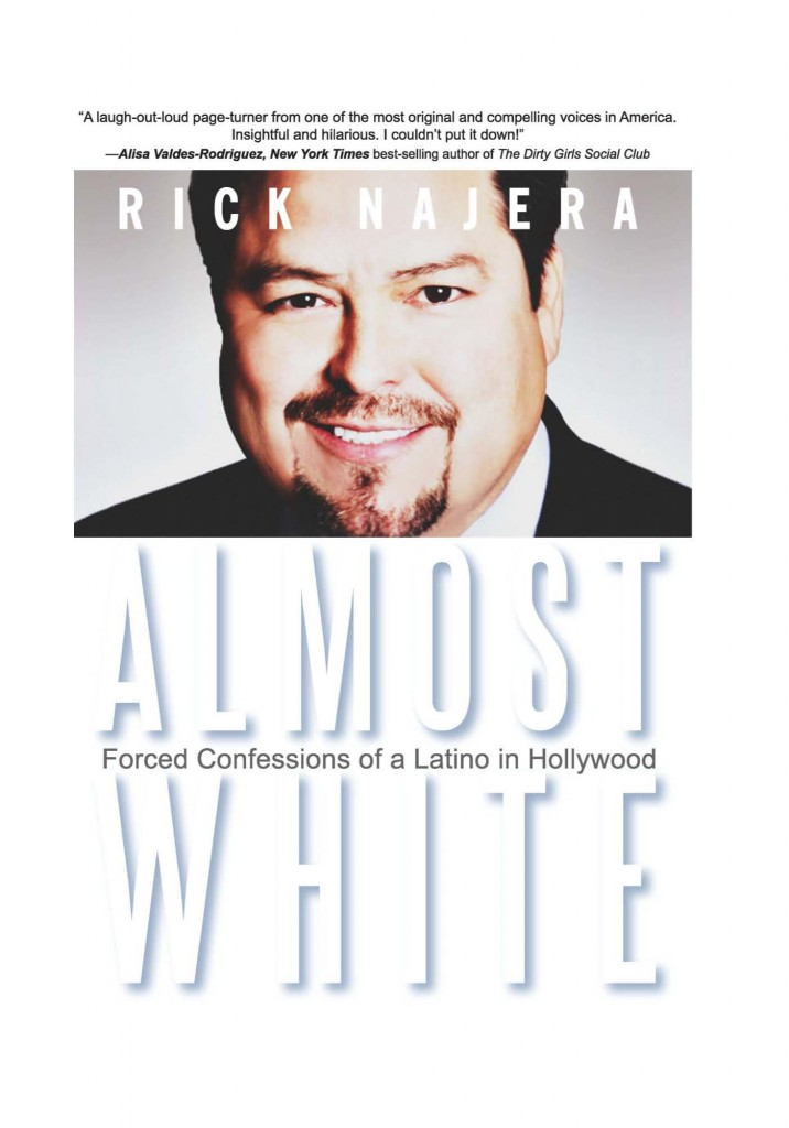 AlmostWhite FINAL_with Cover-1 1