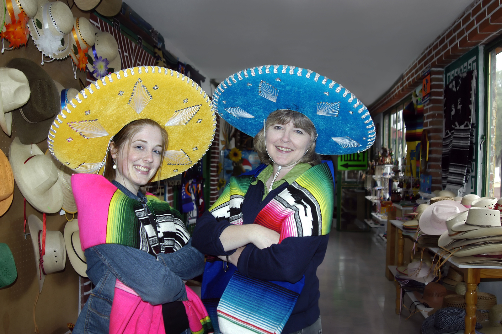 Culture And Courtesy Being A Better Traveler In Mexico Mexico