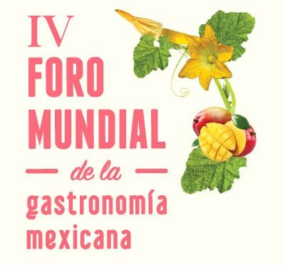 Toward foodie tourism routes and appreciation of intangible cultural heritage in México: Gastronomía Mexicana 2016